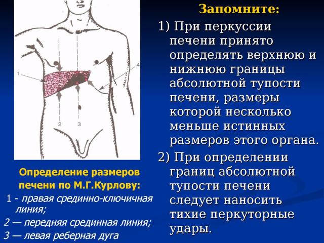 Признаки туберкулеза у грудничка: причины заболевания у детей