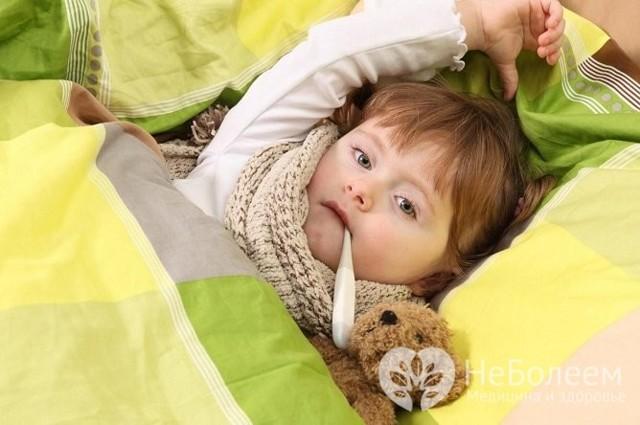 Аспирационная пневмония: что это, симптомы и лечение