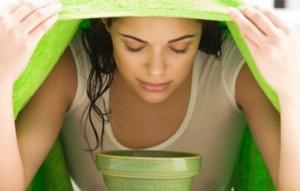 Ингаляции при беременности от кашля: простота и безопасность