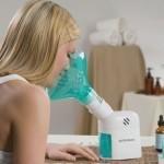 Застарелый кашель: лечение народными средствами у взрослого