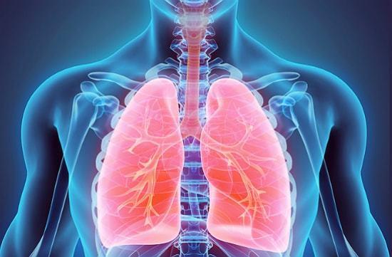 Начальная стадия туберкулеза: симптомы, диагностика и лечение