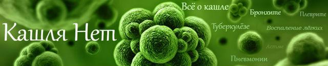 Болит горло и кашель без температуры: причины кашля и лечение