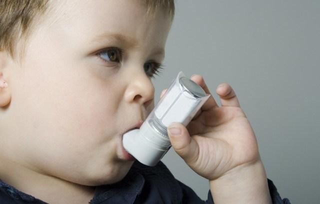 Как лечить бронхит у детей в домашних условиях