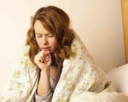 Кашель с мокротой по утрам у взрослого: причины
