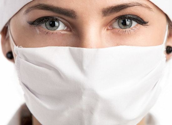 Таблетки от пневмонии или при воспалении легких у взрослых