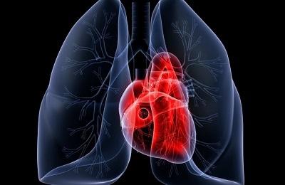 Осложнения бронхиальной астмы у взрослых: чем она опасна