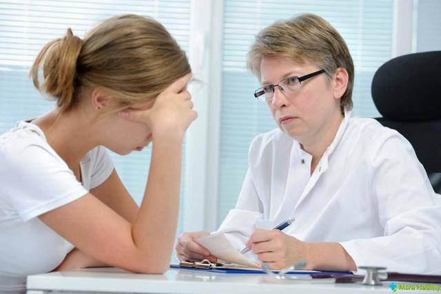 Обострение бронхиальной астмы: причины, симптомы и лечение