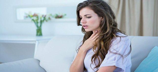 Вирусная пневмония: диагностика, лечение и профилактика