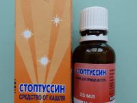 Лекарство от кашля: группы препаратов и основные принципы выбора