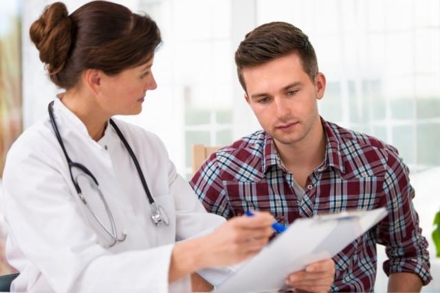 Туберкулез позвоночника у взрослых: симптомы у взрослых, лечение, заразен он или нет