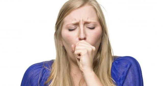 Гусиный жир при кашле: применение и лечебные свойства