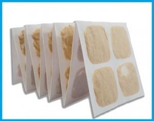 Горчичники при кашле: особенности применения и противопоказания