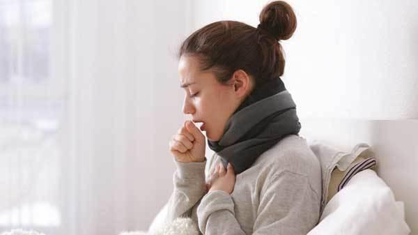 Хронический кашель: как лечить, особенности и факторы