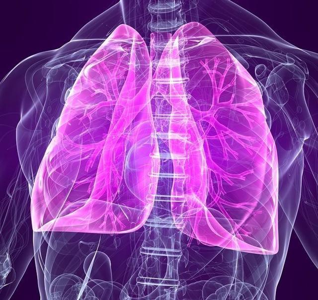 Прогревание при кашле в домашних условиях: лечебный эффект