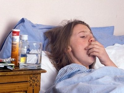 Прикорневая пневмония у взрослых: симптомы и лечение