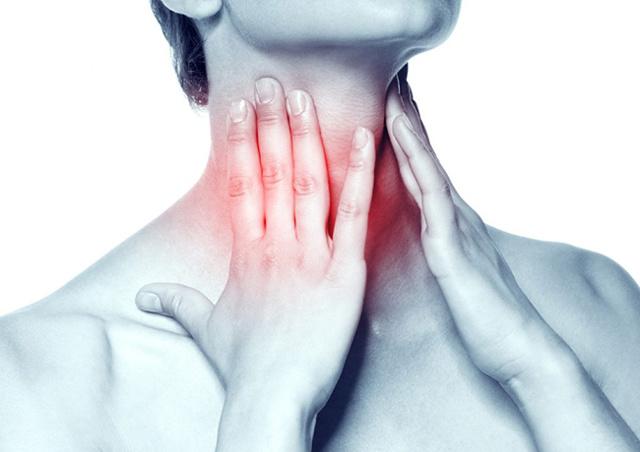 Доктор Тайсс - сироп от кашля с подорожником: состав и показания