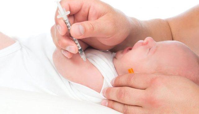 Беременность после туберкулеза легких, планирование родов