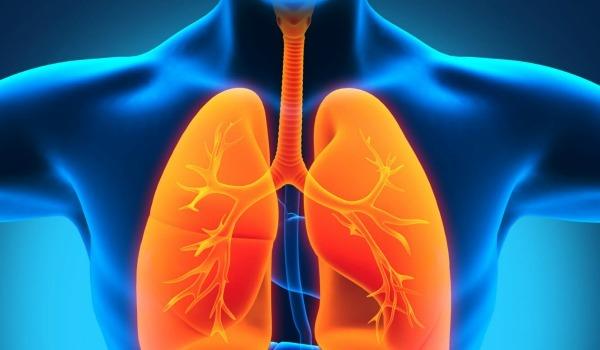Тотальная пневмония: особенности диагностики и лечения