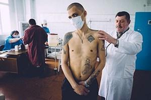 Как и почему умирают от туберкулеза легких, какая смертность от туберкулеза в России